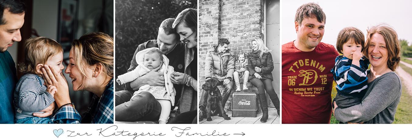 Kategorie Familie