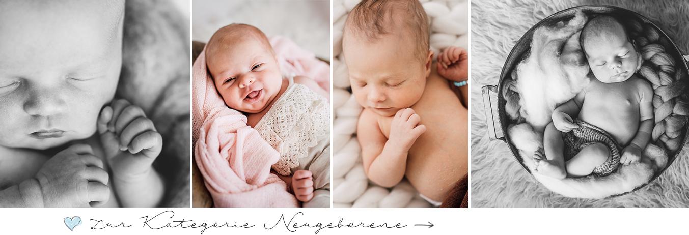 Kategorie Neugeborene
