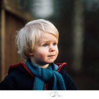 Bo – Natürliche Kinderfotografie in Grasberg