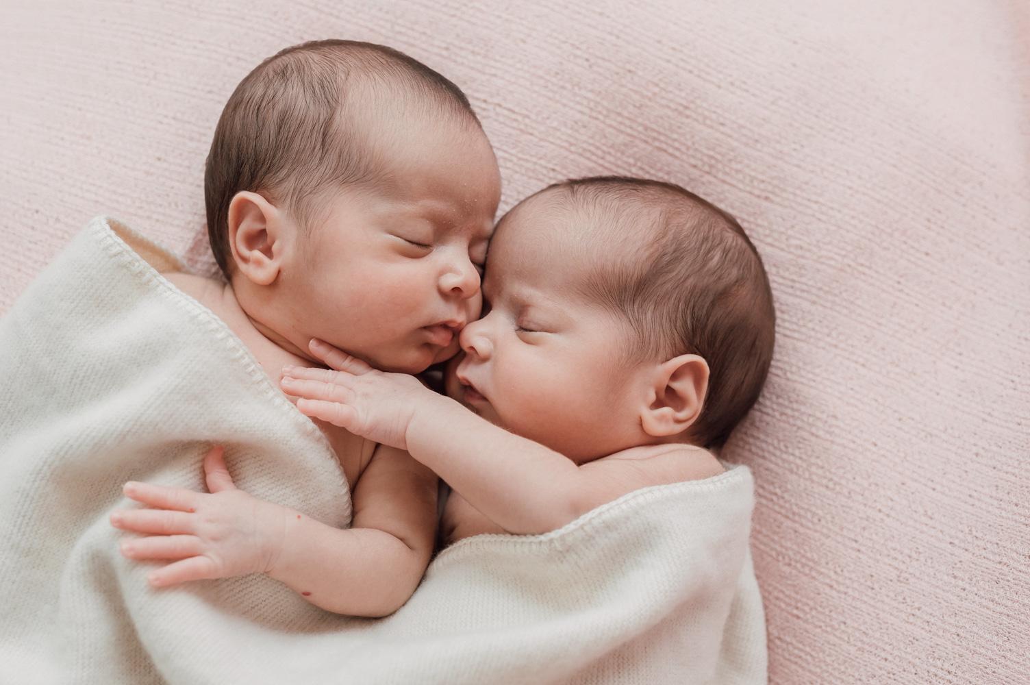 Emilia & Lucia-4