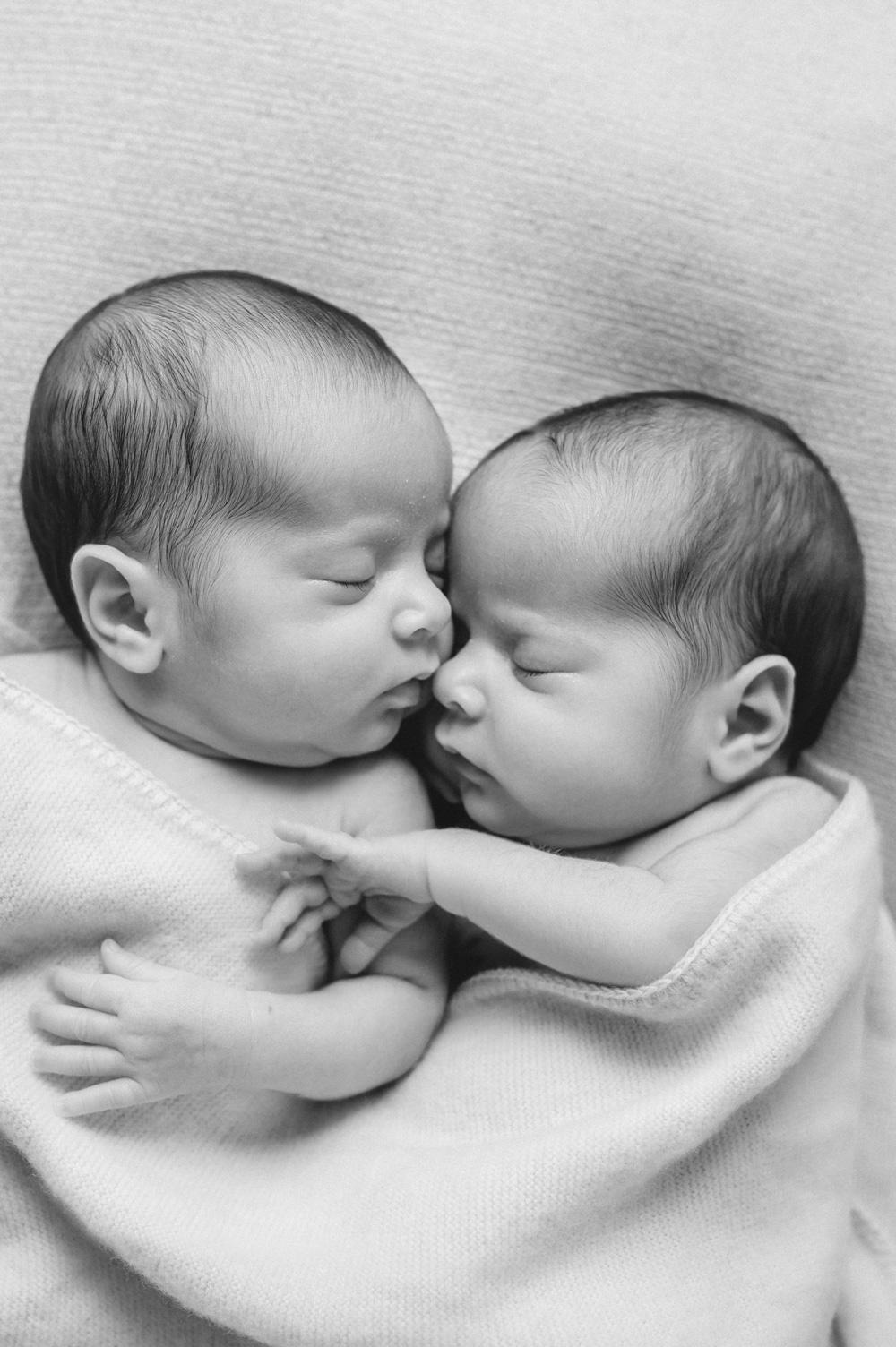 Emilia & Lucia-6
