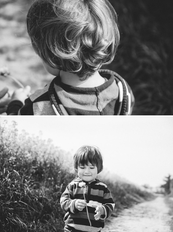 PhotoliebeHomepage_0080