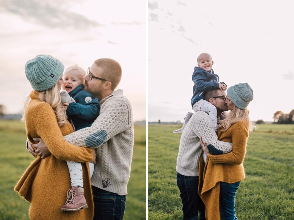 Babybauchfotoshooting_Photoliebe_Bremen (12 von 27)_Neugeborenenshooting