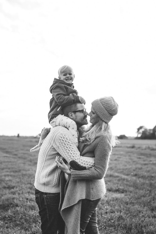 Babybauchfotoshooting_Photoliebe_Bremen (13 von 27)