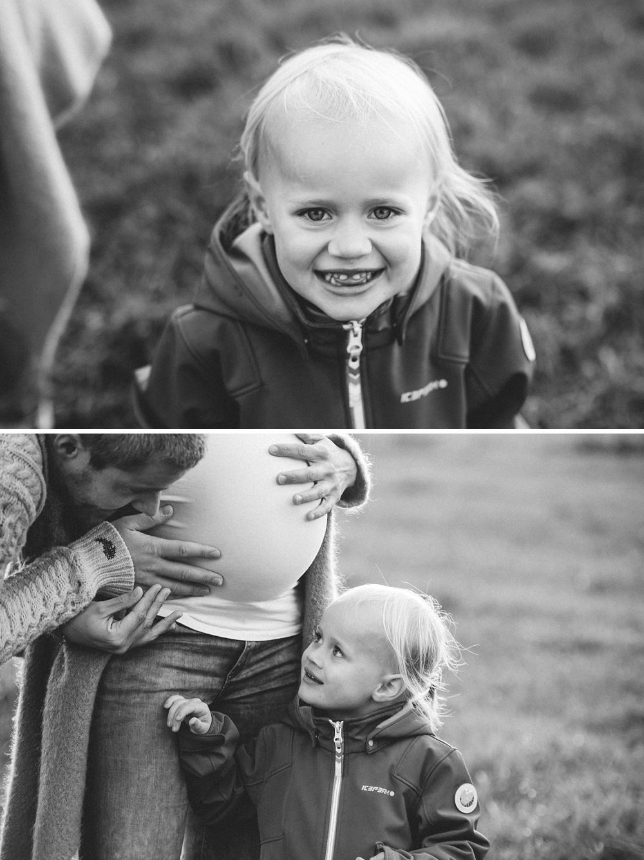 Babybauchfotoshooting_Photoliebe_Bremen (19 von 27)_Neugeborenenshooting