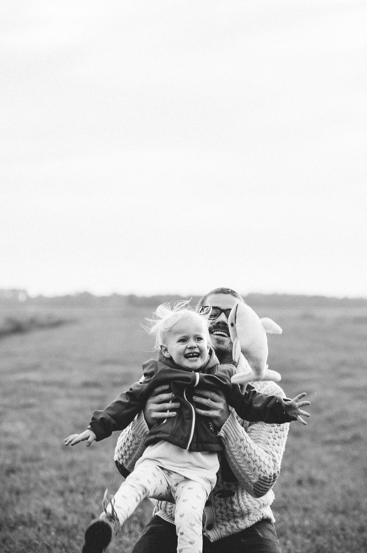 Babybauchfotoshooting_Photoliebe_Bremen (6 von 27)