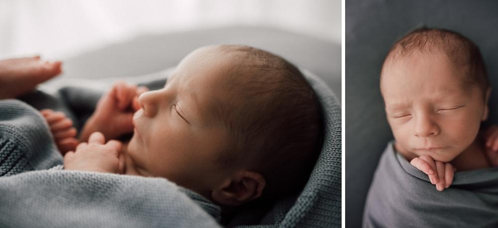 Neugeborenenfotoshooting_2020_Photoliebe_Bremen (1 von 29)_Neugeborenenshooting