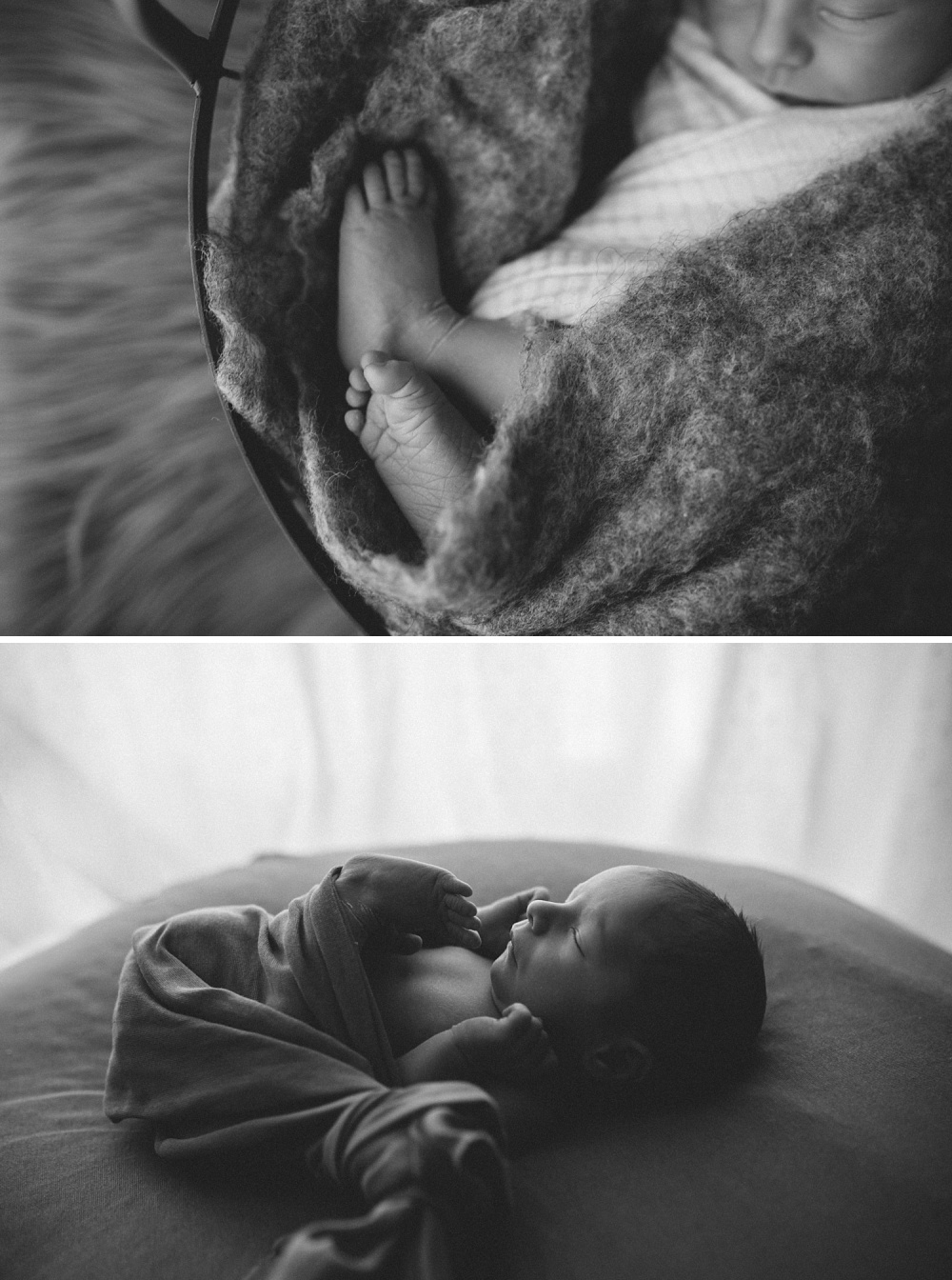 Neugeborenenfotoshooting_2020_Photoliebe_Bremen (15 von 29)_Neugeborenenshooting