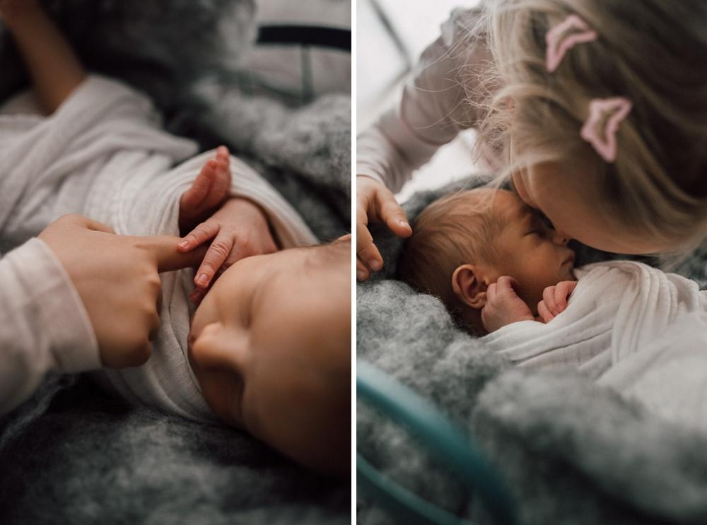 Neugeborenenfotoshooting_2020_Photoliebe_Bremen (20 von 29)_Neugeborenenshooting