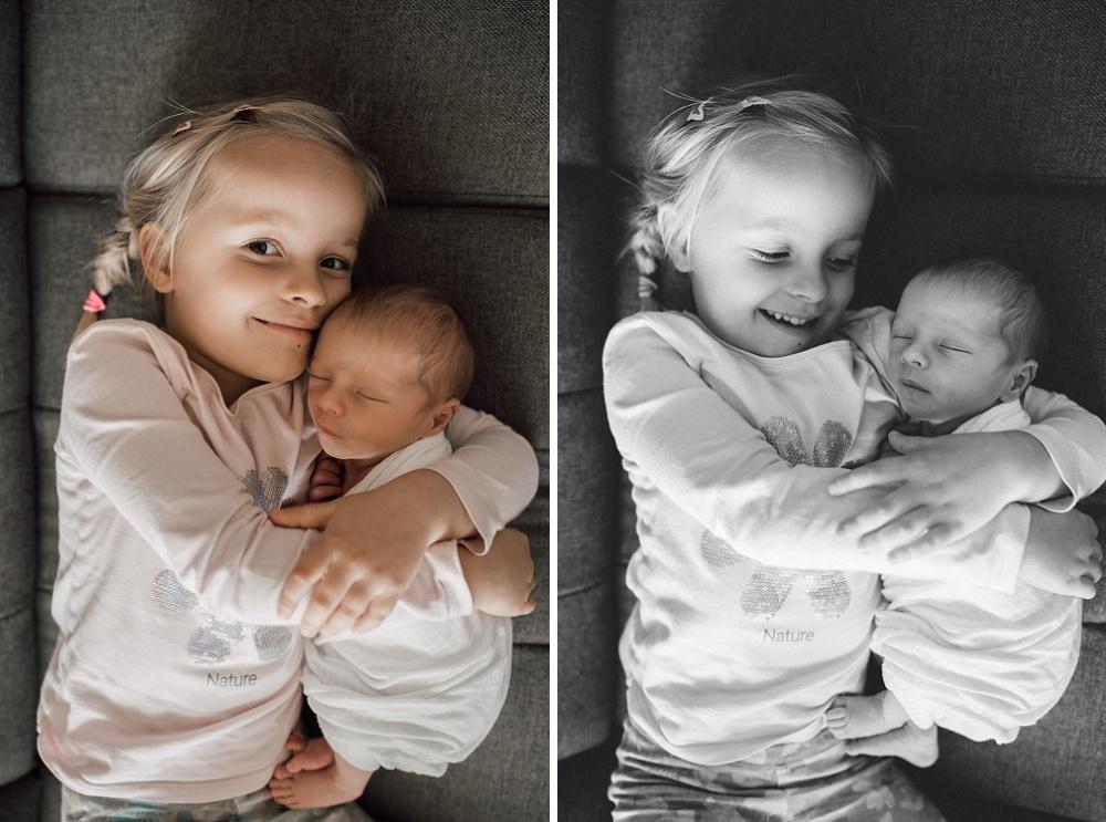 Neugeborenenfotoshooting_2020_Photoliebe_Bremen (24 von 29)_Neugeborenenshooting