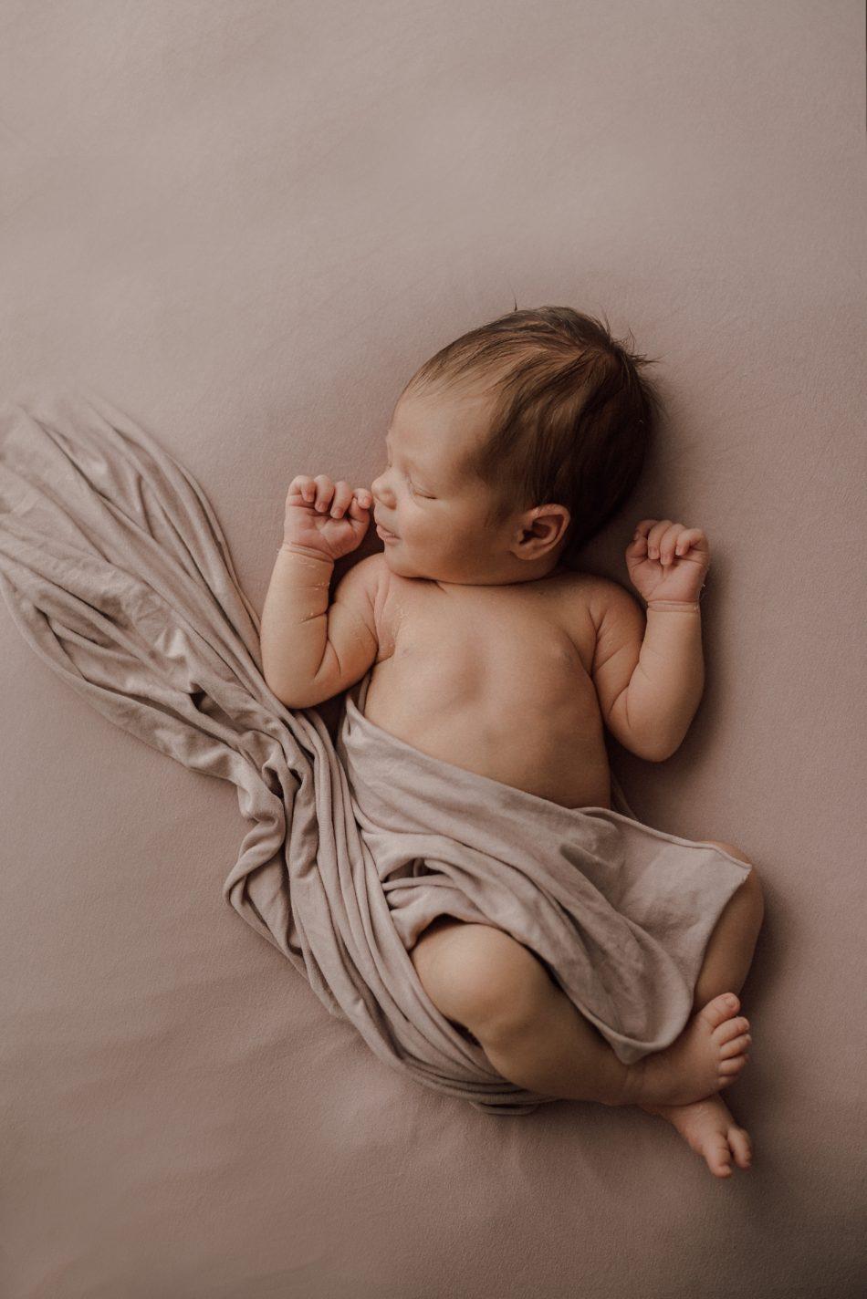 IMGP5304-Bearbeitet_Photoliebe_Neugeborenenshooting